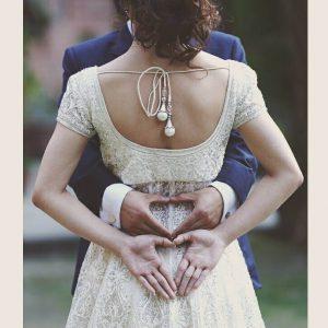 engagement-ceremony-hotel-manaslu