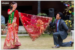 wedding-at-hotel-manaslu