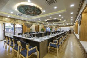 Hridaya Hall