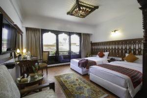 Malla Classic Room