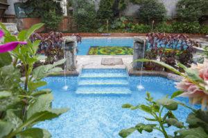 Children Swimmingpool