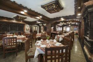 Junu Restaurant